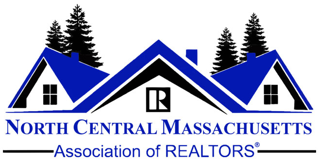North Central Mass Assoc. of Realtors®